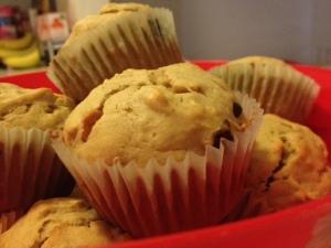 monkey muffins 10