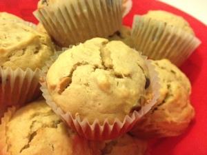 monkey muffins 9