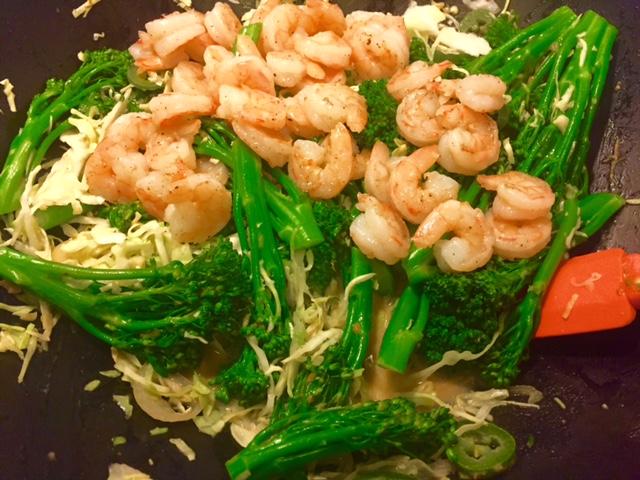 shrimp5.jpg