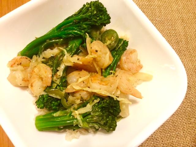 shrimp8.jpg