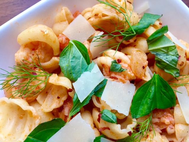 shrimp11