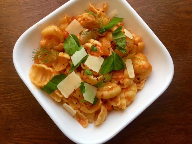 shrimp7