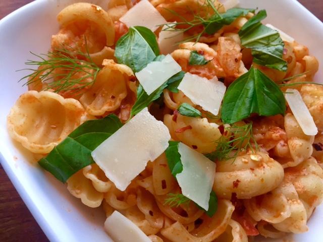 shrimp8