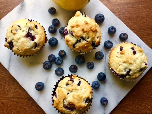 muffin10