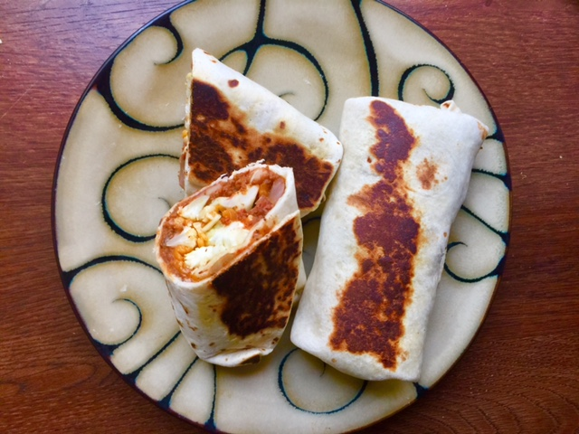 burrito11